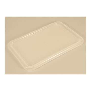 Lid For Sterilizing/ Autoclave Box 150-24708