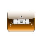 Van Dorn Water Samplers